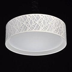 Светильник Светильник MW-Light Ривз 674012501
