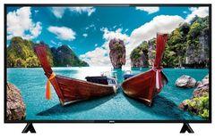 Телевизор Телевизор BBK 50LEX-7158/FTS2C