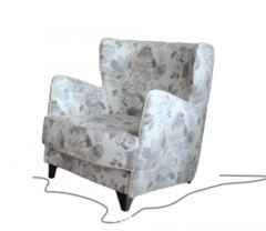 Кресло Кресло Mexo Poni