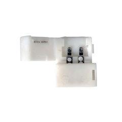 Elektrostandard Коннектор для одноцветной светодиодной ленты 5050 жесткий (10 шт.)