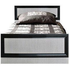 Кровать Кровать Пинскдрев Ника П024.06