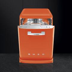 Посудомоечная машина Посудомоечная машина SMEG LVFABOR