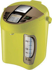 Электрочайник Термопот Oursson TP3310PD/GA