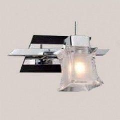 Настенно-потолочный светильник Blitz 86202-11