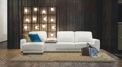 Элитная мягкая мебель mobel&zeit Victoria Solo D