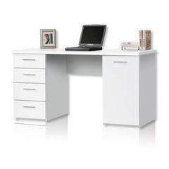 Письменный стол VMM Krynichka Пример 279
