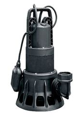 Насос для воды Насос для воды DAB Feka BVP 700 M-A