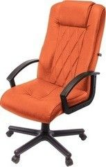 Офисное кресло Офисное кресло Nowy Styl Elegant (ECO-72)