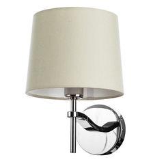 Настенный светильник Divinare 1341/02 AP-1