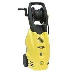 Мойка высокого давления Мойка высокого давления Huter W105-AR