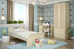 Детская комната Детская комната Stolline Дженни 5