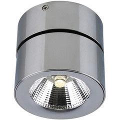 Встраиваемый светильник Divinare Urchin 1295/02 PL-1