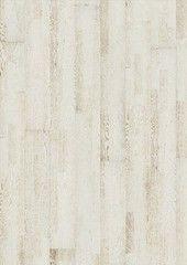 Паркет Паркет Karelia Light ДУБ SHORELINE WHITE 3-STRIP