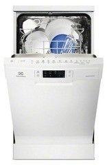 Посудомоечная машина Посудомоечная машина Electrolux ESF 9451 LOW