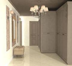 Дизайн квартир и коттеджей BlackCat Пример 21
