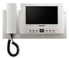 Домофон Домофон Commax CDV-71BE