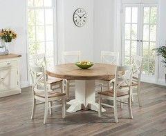 Обеденный стол Обеденный стол Orvietto Стол ST143