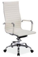Офисное кресло Офисное кресло Signal Q-040 (бежевый)