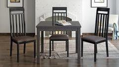 Обеденный стол Обеденный стол ТриЯ Диез Т5 раздвижной