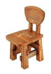 Кухонный стул Orvietto Рыбак SL006