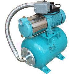 Насос для воды Насос для воды Omnigena MH 2200 24 л
