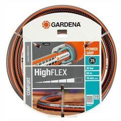"Шланг Шланг Gardena Шланг COMFORT HIGHFLEX (3/4"") 50M Gardena (18085,20)"