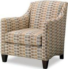 Кресло Кресло Мебельная компания «Правильный вектор» Денди