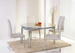 Обеденный стол Обеденный стол Halmar Nestor