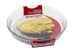 Borcam Форма Д=260 мм, круглая (Концепт 2)