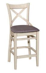 Барный стул Барный стул Оримэкс Соло-ПБ
