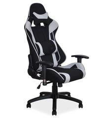 Офисное кресло Офисное кресло Signal Viper (черный/серый)