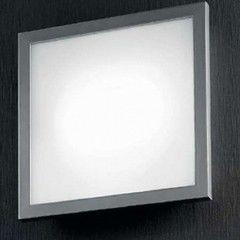 Настенно-потолочный светильник Linea Light Frame 71914