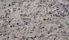 Натуральный камень Натуральный камень АЛЬТЕРфасад гранит Gialo Santa Cecylia