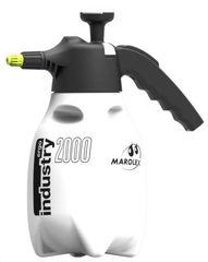 Опрыскиватель Опрыскиватель Marolex Опрыскиватель Marolex Industry ergo 2000 (EPDM)