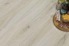 Виниловая плитка ПВХ Виниловая плитка ПВХ Fine Floor FF-1574 Wood Дуб Верона