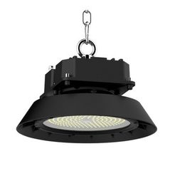 Промышленный светильник Промышленный светильник Advanta LED Astra 01-300