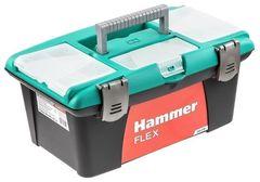 Hammer Flex 235-018 40x25x18 см 16''