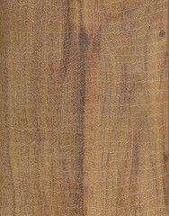 Ламинат Ламинат Ritter Нефертити 32061 (К) Пекан благородный