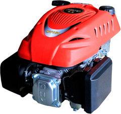 Двигатель Rato RV160S