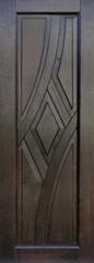Межкомнатная дверь Межкомнатная дверь Ока ДГ Глория +