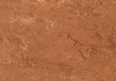 Линолеум Натуральный линолеум Forbo (Eurocol) Marmoleum Real 2767