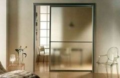 Межкомнатная дверь Межкомнатная дверь VMM Krynichka Модель 72