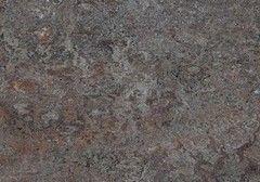 Линолеум Натуральный линолеум Forbo (Eurocol) Marmoleum Vivace 3421