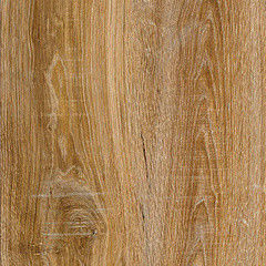 Ламинат Ламинат Krono Original Castello Classic 5339 Primeval Oak