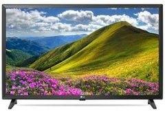 Телевизор Телевизор LG 32LJ510U