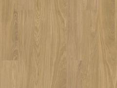 Паркет Паркет Upofloor Амбиент Дуб FP 188 Nature White Oiled 1S