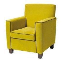 Кресло Кресло Мебельная компания «Правильный вектор» Лестер