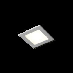 Встраиваемый светильник Wever & Ducre LITO 1.0 LED 3000K 145181A4