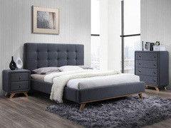 Кровать Кровать Signal Melissa 160х200