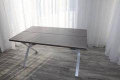 Обеденный стол Обеденный стол GreenBee Loft Eco Style